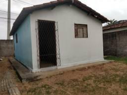 Título do anúncio: BAIXOU!! Casa para venda tem 48 metros quadrados com 1 quarto em Planalto - Natal - RN