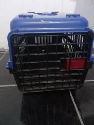 Título do anúncio: Transporte de cães