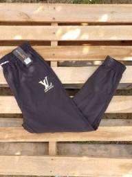 Título do anúncio: Calça Louis Vuitton