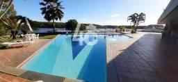 Título do anúncio: Casa Duplex com 3 dormitórios à venda, por R$ 500.000 - Campinho - Porto Seguro/BA