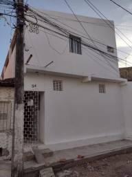 Kitnet no Bairro São Conrado