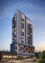 Título do anúncio: Apartamento para venda com 81 metros quadrados com 3 quartos em Vila Santa Catarina - São