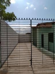Casa em Maranguape, bastante ventilada com vista para a Serra.
