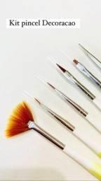 Título do anúncio: Produtos para manicure e pedicure