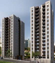 Título do anúncio: Apartamento à venda com 2 dormitórios em Padre eustáquio, Belo horizonte cod:701308
