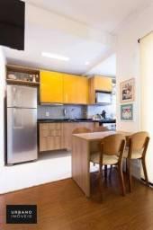 Título do anúncio: Studio com 1 dormitório, 34 m² - venda por R$ 550.000,00 ou aluguel por R$ 2.800,00/mês -
