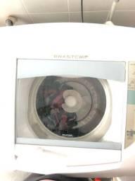 Título do anúncio: Máquina Lavar Brastemp 8kg