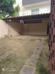 Título do anúncio: Casa à venda com 3 dormitórios em Bom pastor, Santana do paraíso cod:1904