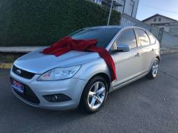 Ford Focus 1.6  2012 Completo Manual