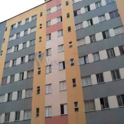 Título do anúncio: Apartamento à venda com 1 dormitórios cod:1030-2-44091