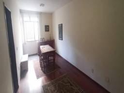 Título do anúncio: Apartamento à venda, 2 quartos, 1 suíte, 1 vaga, Santo Antônio - Belo Horizonte/MG