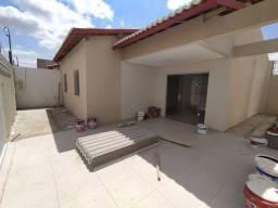 Título do anúncio: Casa no Bairro Santa Bárbara- PRIME SOLUÇÕES IMOBILIÁRIA