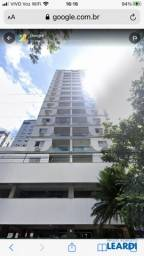 Título do anúncio: Apartamento à venda com 5 dormitórios em Barra funda, Guarujá cod:659696