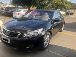 Honda Accord 2.0 2010