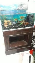 Aquario 150L