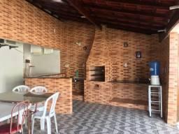 Vendo Casa na Vila Histórica de Mambucaba - Angra RJ