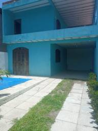 Título do anúncio: Vendo bela casa em Praia Azul Pitimbu  PB