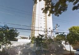 Título do anúncio: apartamento - Vila João Jorge - Campinas