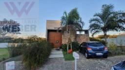 Título do anúncio: Linda casa no Alphaville 1 por R$3.500.000,00