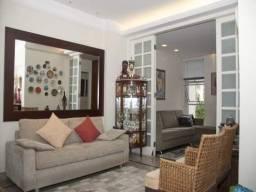 Título do anúncio: Apartamento à venda, 4 quartos, 1 suíte, 3 vagas, Luxemburgo - Belo Horizonte/MG