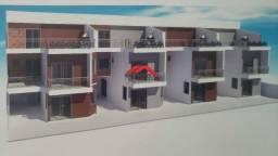 Título do anúncio: Casa 3 quartos em , Tamoios. 50 metros da praia!(AAM 3799)