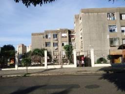Apartamento à venda com 2 dormitórios em Vila ipiranga, Porto alegre cod:HM358