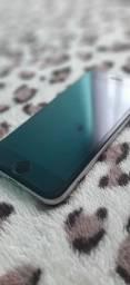 Título do anúncio: iPhone 6 32GB Único dono