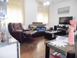 Título do anúncio: Apartamento 3 quartos para à venda no Carmo