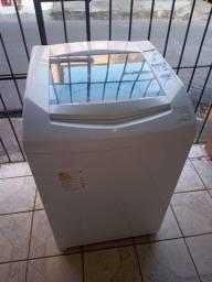 Título do anúncio: Máquina de lavar Brastemp 10kg super conservada ZAP 988-540-491