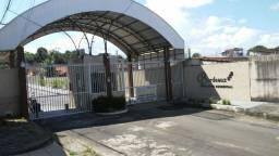 Título do anúncio: Casa de condomínio para venda tem 100 metros quadrados com 2 quartos em Planalto - Manaus