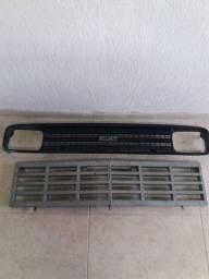 Grade Fiat 147 / grade D20