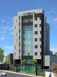 Título do anúncio: Área privativa à venda, 2 quartos, 2 suítes, 2 vagas, Cidade Nova - Belo Horizonte/MG