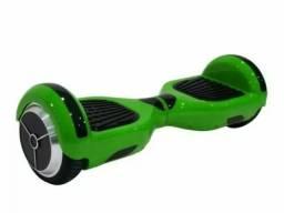 "MarcaSmart Balance WheelTamanho da Roda6.5"""