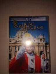Filme Papa João Paulo II
