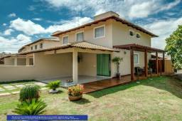 Sobrado Condomínio Fechado - 126m² 3Q 1Suíte 4Vagas - Bosque ao lado de casa !! :)