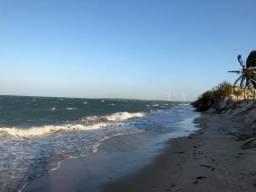 Terreno Acaraú Ceará