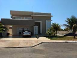 Linda Casa no Condomínio Vitória em Formosa GO