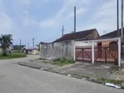 Casa ótima e ótimo preço em Mongágua - Luminato