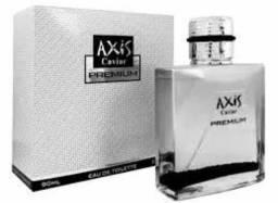 PERFUME AXIS CAVIAR-PREMIUM (original)