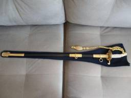 Espada Oficial Marinha