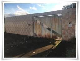 CA0141-Casa no Conjunto Chagas Neto.