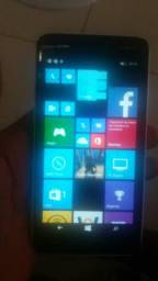 Windows fone