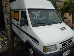 Iveco 3510 - 1998