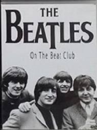 4 DVDs Originais Coleção Particular 75,00