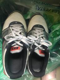 Nike shox 2.0