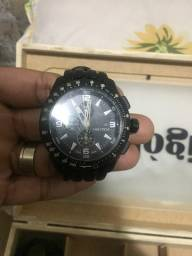 90be31938fc80 Bijouterias, relógios e acessórios - Baixada Fluminense, Rio de ...