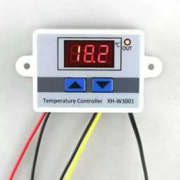 Termostato XH-W3001