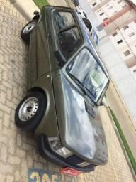 Fiat 147 RELIQUIA - 1986