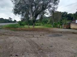 Terreno industrial, perto do pedágio de barra velha, 20.540 M2, valor R$3.654.000,00
