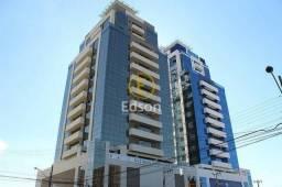 Sala Comercial com 40,31M² em Condição Imperdível!